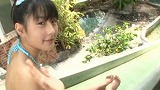 c12 - ボクの太陽/新原里彩