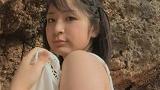 Love peach/吉永せいな | お菓子系.com