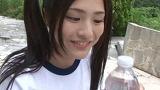 c6 - ボクの太陽/生田若菜