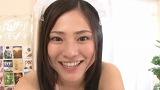 c9 - ボクの太陽/生田若菜