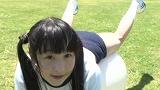 c11 - 美☆少女時代/佑月かのん