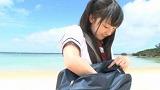 c3 - 美☆少女時代/佑月かのん