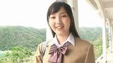 美☆少女時代/相川聖奈 | お菓子系.com