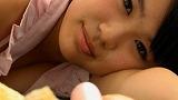 c11 - NEW KISS/蒼井ちあき