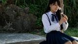 c2 - NEW KISS/蒼井ちあき