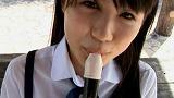 c3 - NEW KISS/蒼井ちあき