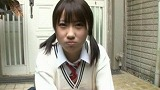 c3 - 美☆少女時代/麻生かな