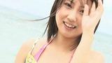 c5 - 美☆少女時代/麻生かな