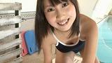 c9 - 美☆少女時代/麻生かな