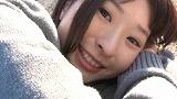 〜キミが好き〜/芦屋海
