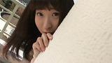 c13 - 〜キミが好き〜/芦屋海