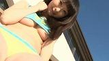 c16 - 〜キミが好き〜/芦屋海