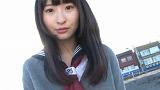 c3 - 〜キミが好き〜/芦屋海