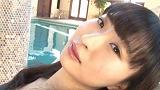 c6 - 〜キミが好き〜/芦屋海