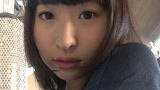 c7 - 〜キミが好き〜/芦屋海