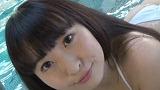 c9 - 〜キミが好き〜/芦屋海