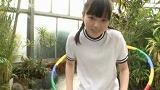 美☆少女時代/橋爪美咲 | お菓子系.com