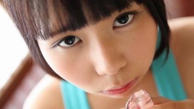 渡辺彩美奈 Happy Heart   お菓子系.com