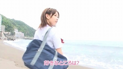c2 - 美☆少女時代/瀬島紗理