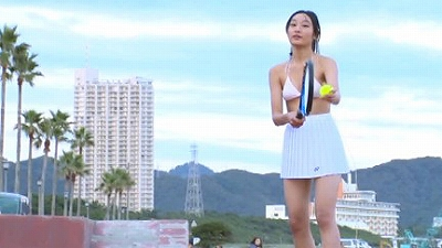 c11 - Kagami 美少女H