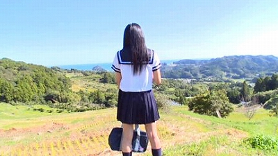 c16 - Kagami 美少女H