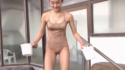 Kagami 美少女H〜卒業、そしてキミだけを〜