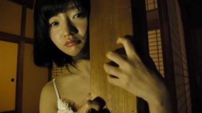 c8 - NEW KISS/西永彩奈