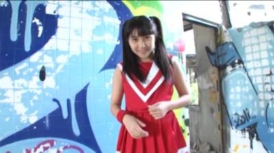 c12 - ボクの太陽〜全力美少女〜/東海林藍