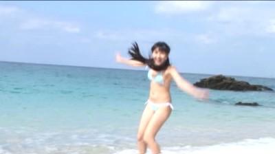 c5 - ボクの太陽〜全力美少女〜/東海林藍