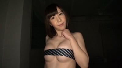 c1 - 堤響子 桃の園〜早熟〜