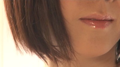c3 - 堤響子 桃の園〜完熟〜