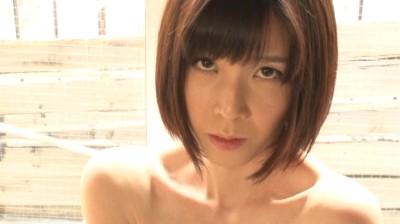 c4 - 堤響子 桃の園〜完熟〜