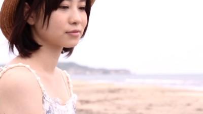 c3 - ニューヒロイン/夏原カオル