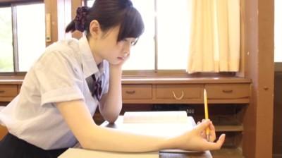 c6 - ニューヒロイン/夏原カオル
