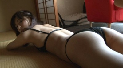 c8 - 桃井りょう 桃尻〜りょうの青春日記〜
