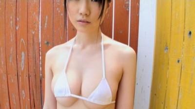 c16 - Asahi 少女覚醒 理想?持つから苦しむの…だから私は受け入れる。儚い現実。