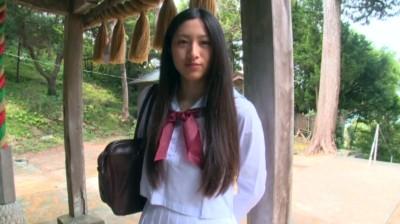c11 - 藤巻理沙 美少女H