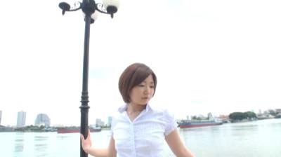 c11 - RIKA YAGUCHI 「OLと呼ばれていた私、」