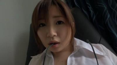 c8 - RIKA YAGUCHI 「OLと呼ばれていた私、」