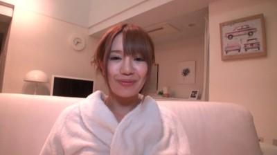 c12 - 五十嵐ミラ 東京美少女事変〜エトランジェの純視線〜