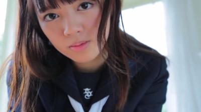 c12 - 由良マリカ 恋のモザイク