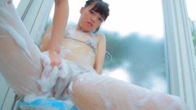 c4 - 由良マリカ 恋のモザイク