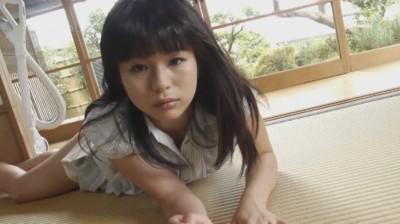 恋するハ~モニ~♪/山岡綾乃 | お菓子系.com