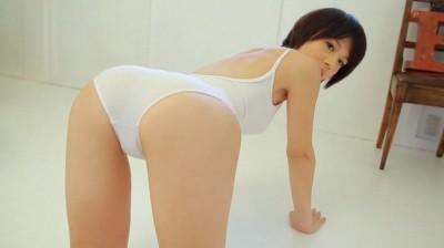 c5 - 市場琴晴 Return to myself メガコハルシンカ