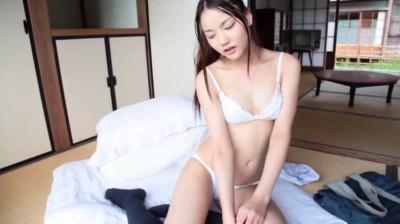 恋のモザイク/中島エマ
