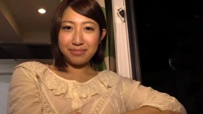c13 - 須田まりか Mな女子は水着モデル 90cmの純縛
