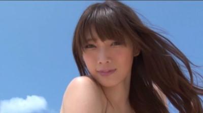 c13 - Beautiful Day/赤井沙希
