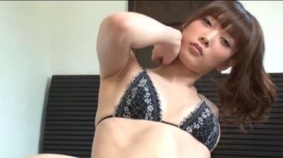 c16 - Beautiful Day/赤井沙希