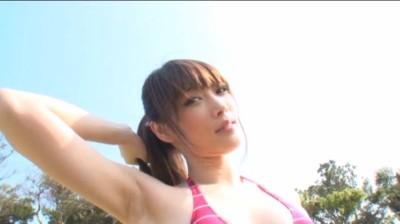 c4 - Beautiful Day/赤井沙希