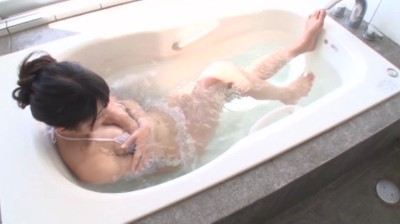 恋の空もよう/寺田安裕香 | お菓子系.com
